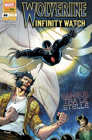 Wolverine392