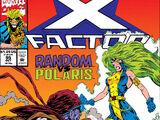 X-Factor Vol 1 95