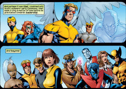 X-Men (Earth-12) from Exiles Vol 1 14 0001