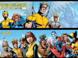 X-Men (Earth-12)