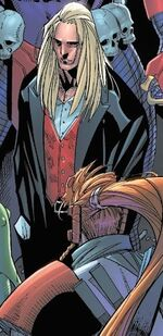 Absalom (Earth-616) from Cable Vol 1 150