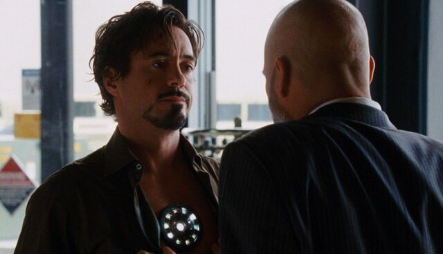 File:Anthony Stark (Earth-199999) and Obadiah Stane (Earth-199999) from Iron Man (film) 001.jpg