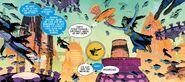 Atlantis from Nick Fury Vol 1 4 002