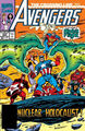 Avengers Vol 1 324.jpg