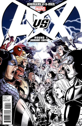 File:Avengers vs. X-Men Vol 1 1 Party Variant.jpg
