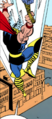 Bay Ridge from Thor Vol 1 373 001.png