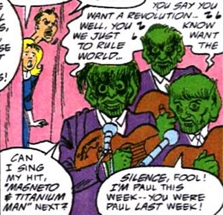 File:Beatles (Skrulls) (Earth-9047) from What The-- Vol 1 17.jpg