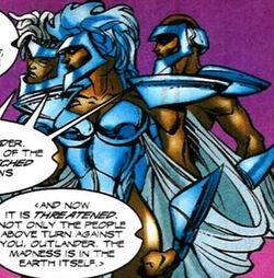 Bhadwuans (Earth-616) from Ka-Zar Vol 3 18 0001