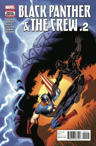 File:Black Panther and the Crew Vol 1 2.jpg
