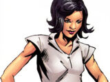 Blindspot (Mutant) (Earth-616)