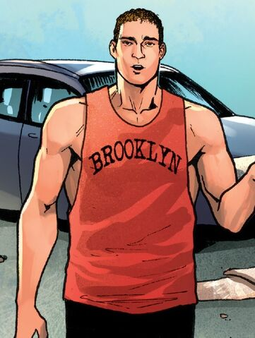 File:Brook Lopez (Earth-616) from Totally Awesome Hulk Vol 1 14 001.jpg