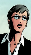 Caitlin Leigh (Earth-616) from Punisher Vol 9 7 0001