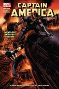 Captain America Vol 5 21