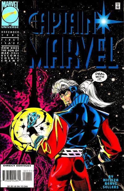 Captain Marvel Vol 3 1.jpg