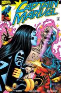 Captain Marvel Vol 4 13