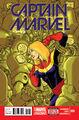 Captain Marvel Vol 8 5.jpg