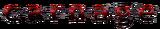 Carnage Vol 1 Logo