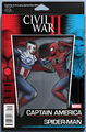 Civil War II Amazing Spider-Man Vol 1 1 Action Figure Variant.jpg