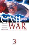 Civil War Vol 1 3