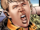Cody Cox (Earth-616)