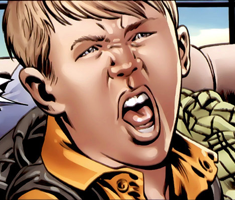 File:Cody Cox (Earth-616) from Captain America Vol 5 49 001.png