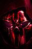 Daredevil Vol 2 105 Textless