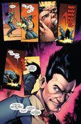 David Haller (Earth-616) from Uncanny X-Men Vol 5 3 012