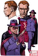 Dick Jones (Earth-616) 001