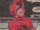 Dirk McGirk (Earth-616)