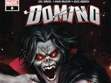 Domino Vol 3 8