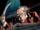 Ebenezer Scrooge (Earth-11081)/Gallery