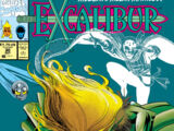 Excalibur Vol 1 30
