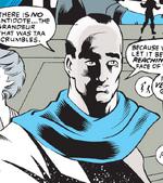 Galen (Earth-TRN566) from Adventures of the X-Men Vol 1 12 001