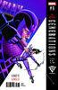 Generations Hawkeye & Hawkeye Vol 1 1 Fried Pie Exclusive Variant