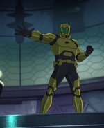George Clinton (Earth-12041) from Marvel's Avengers Assemble Season 3 1 001
