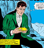 Harry Fiske (Earth-616) from Tales to Astonish Vol 1 37 0001