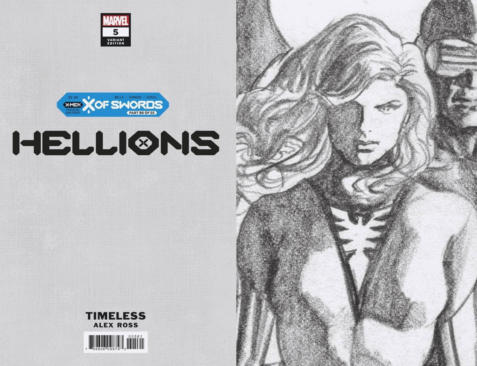Hellions Vol 1 5 Phoenix Timeless Sketch Wraparound Variant.jpg