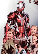 Ho Yinsen (Earth-14029) from Iron Man Fatal Frontier Infinite Comic Vol 1 9 004