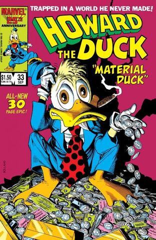File:Howard the Duck Vol 1 33.jpg