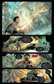 Hylas (Earth-616) from Incredible Hercules Vol 1 118 002