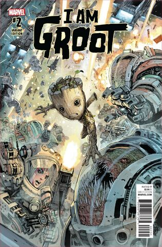 File:I Am Groot Vol 1 2 Henrichon Variant.jpg