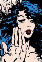File:Inez (Earth-616) from Wolverine Vol 2 35 001.png
