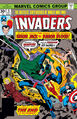 Invaders Vol 1 9.jpg
