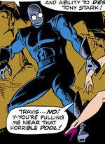 Iron Man Vol 1 14 page 16 Travis Hoyt (Earth-616)