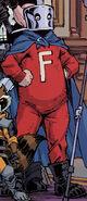 Irving Forbush (Earth-665) from Deadpool Too Soon? Infinite Comic Vol 1 1 001