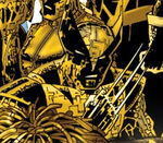 James Howlett (Earth-8545) from Exiles Vol 1 20 0001