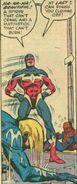 James Sanders (Earth-616) -Marvel Team-Up Vol 1 121 009