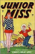 Junior Miss Vol 2 27