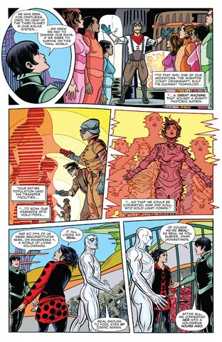 File:Light-Forms from Silver Surfer Vol 8 9 004.jpg