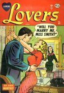 Lovers Vol 1 48
